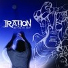 No Time For Rest Iration