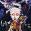 See You On The Other Side (Deluxe Edition) Korn