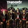 Blow (Single) Theory Of A Deadman