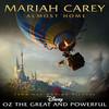 Almost Home (Single) Mariah Carey