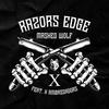 Razor's Edge (Feat. X Ambassadors) Masked Wolf