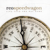 Find Your Own Way Home Reo Speedwagon