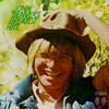 Greatest Hits John Denver