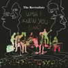 Wish I Knew You (Single) The Revivalists