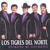 Directo Al Corazon Los Tigres Del Norte