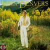 Greatest Hits Volume 2 John Denver