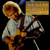 Greatest Hits Keith Whitley