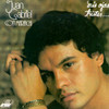 Mis Ojos Tristes Juan Gabriel