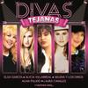 Divas Tejanas Various Artists