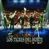 Tu Noche Con... Los Tigres Del Norte