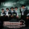 Pa' Corridos... Exterminador Grupo Exterminador