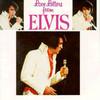 Love Letters Elvis Presley