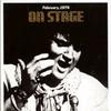On Stage: February 1970 Elvis Presley