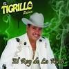 El Rey De La Kush (Single) El Tigrillo Palma