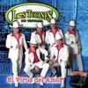 El Virus Del Amor Los Tucanes De Tijuana