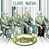 Clave Nueva Los Tucanes De Tijuana