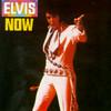 Elvis Now Elvis Presley