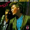 Greatest Hits Daryl Hall & John Oates