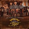 (En Vivo) Con Banda Sinaloense La Tuyia De Culiacá Los Plebes Del Rancho de Ariel Camacho