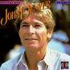 Greatest Hits Volume 3 John Denver