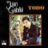 Todo Juan Gabriel