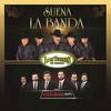 Suena La Banda Los Tucanes De Tijuana