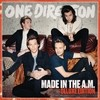 Made In The A.M. (Deluxe Edition) One Direction