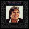 All Time Greatest Hits Jose Feliciano