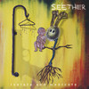 Isolate And Medicate Seether