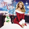 Merry Christmas II You Mariah Carey