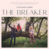We Went To The Beach (Single) Little Big Town