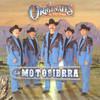 La Motosierra Los Originales De San Juan