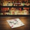 Next Girl Carly Pearce