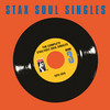 The Complete Stax / Volt Soul Singles Various Artists