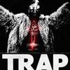 Trap (Feat. Lil Baby) SAINt JHN