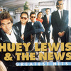 Greatest Hits Huey Lewis And The News
