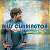 Summer Forever Billy Currington