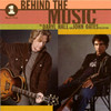 Behind The Music Daryl Hall & John Oates