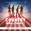 Country Music - A Film By Ken Burns (The Soundtrac Various Artists