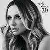 29 Carly Pearce