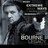 Extreme Ways (Bourne's Legacy) (Remixes) Moby