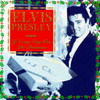 If Every Day Was Like Christmas Elvis Presley