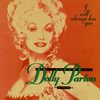 The Essential One Dolly Parton