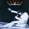 Walk A Mile In My Shoes : Essential 70's Masters (Box ) Elvis Presley