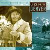 The Rocky Mountain Collection John Denver