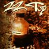 Rhythmeen ZZ Top