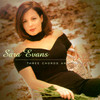 Three Chords And The Truth Sara Evans