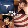Steers & Stripes Brooks & Dunn