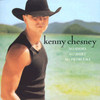 No Shoes, No Shirt, No Problems Kenny Chesney
