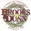 It Won't Be Christmas Without You Brooks & Dunn